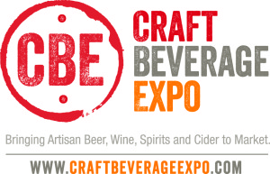 Craft Beverage Jobs Partner - Craft Beverage Expo