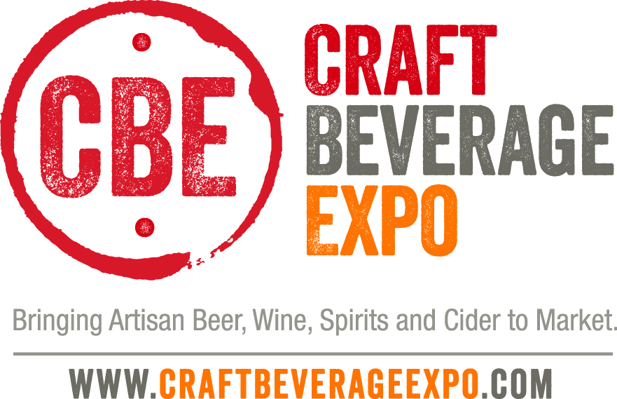 Craft Beverage Jobs Partner - Craft Beverage Expo