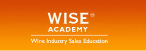 WISE Academy logo file