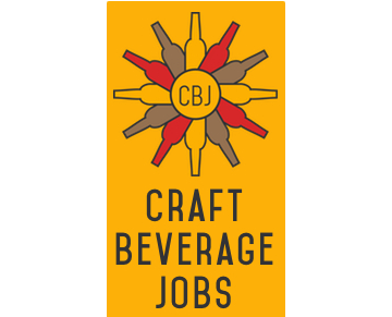 Craft Beverage Jobs