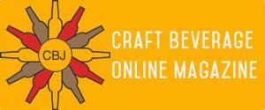 Craft Beverage Online Magazine