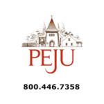 logo_peju_home