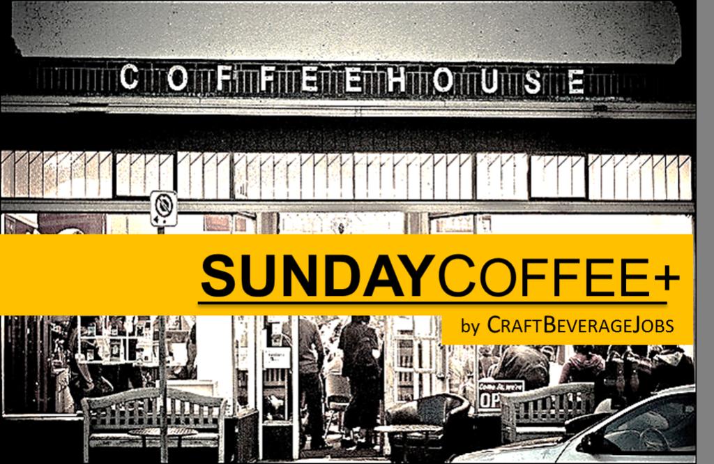 Sunday coffee house cbj