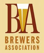 Brewers_Association-Logo