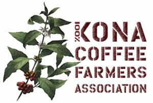 kona_coffee_farmers_association_logo