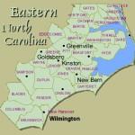 map-eastern-nc2