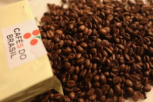 MI-CH191_COFFEE_M_20150107152341