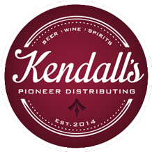 kendalls-header-logo