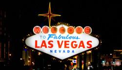 VegasStrip_lg1
