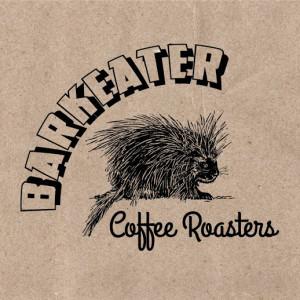 Barkeater-Logo-v1_black