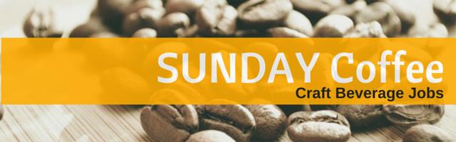 SUNDAY Coffee (6)