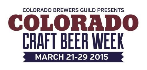 colorado-craft-beer-week-2015