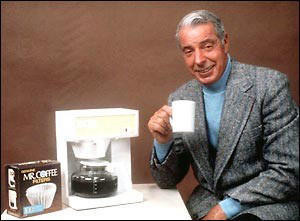 joe-d-mr-coffee
