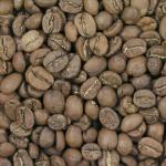 480px-385_degrees_cinnamon_roast_coffee