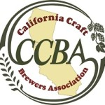 CCBA_logo_sm