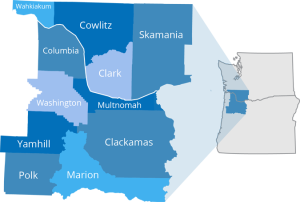 Counties_map_copy