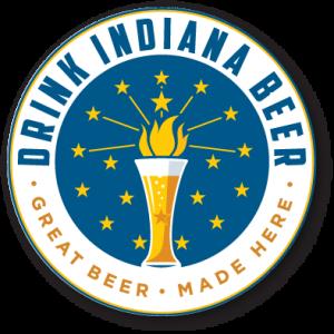 drink-indiana-breweries-logo-super
