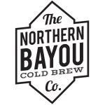 northern bayou logo