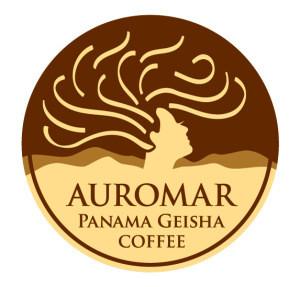 auromar-logo