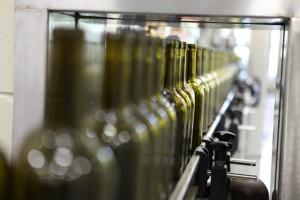 mew-bottling-line2