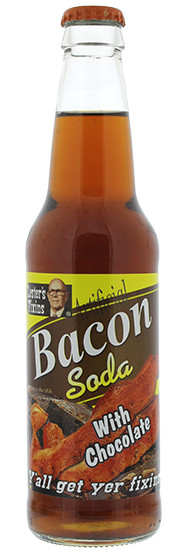 chocolate-bacon-soda-25