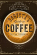 curious barista guide book