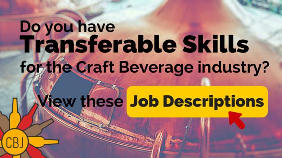 Transferable Skills (1)