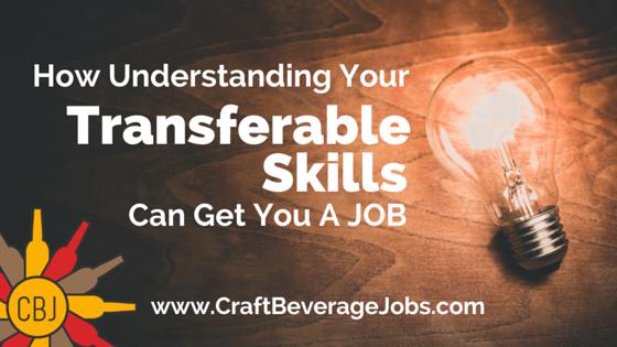 transferable skills (2)