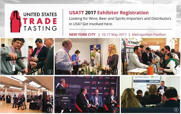 USATT_EB_Exhibitors_header1